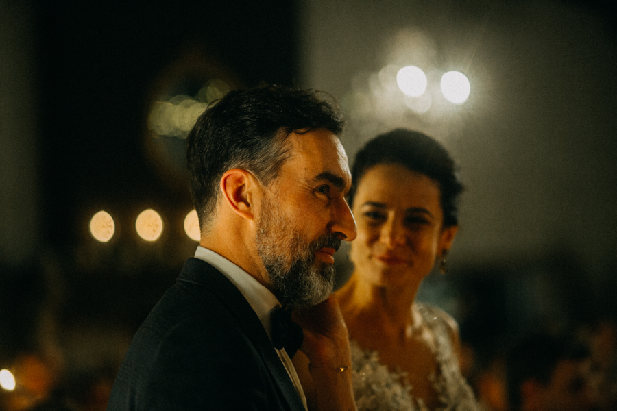 Photographe mariage seance photo wedding reportage couple love session domaine de patras provence-168