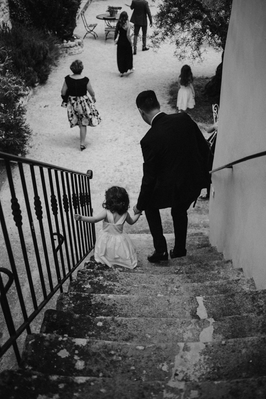 Photographe mariage seance photo wedding reportage couple love session domaine de patras provence-33