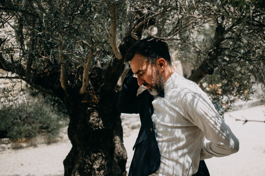 Photographe mariage seance photo wedding reportage couple love session domaine de patras provence-34