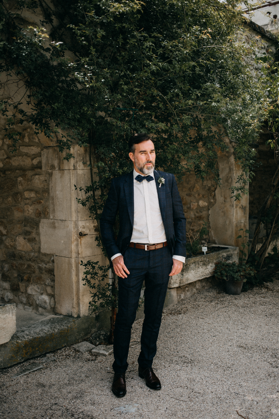 Photographe mariage seance photo wedding reportage couple love session domaine de patras provence-36