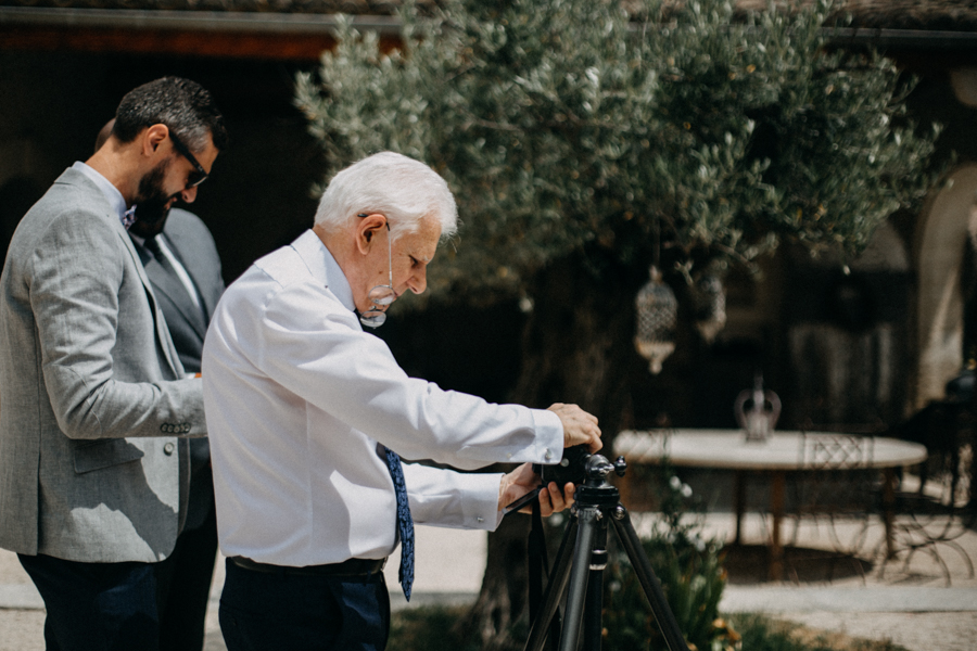 Photographe mariage seance photo wedding reportage couple love session domaine de patras provence-38