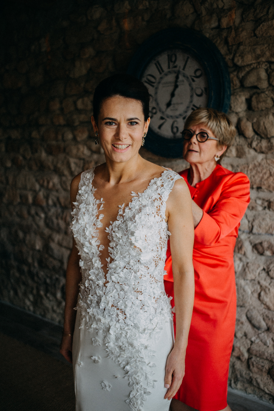 Photographe mariage seance photo wedding reportage couple love session domaine de patras provence-50