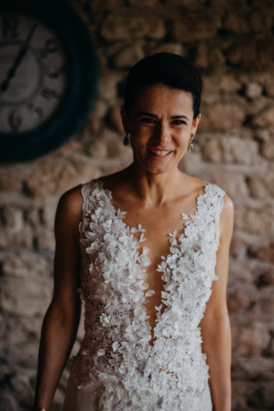 Photographe mariage seance photo wedding reportage couple love session domaine de patras provence-53