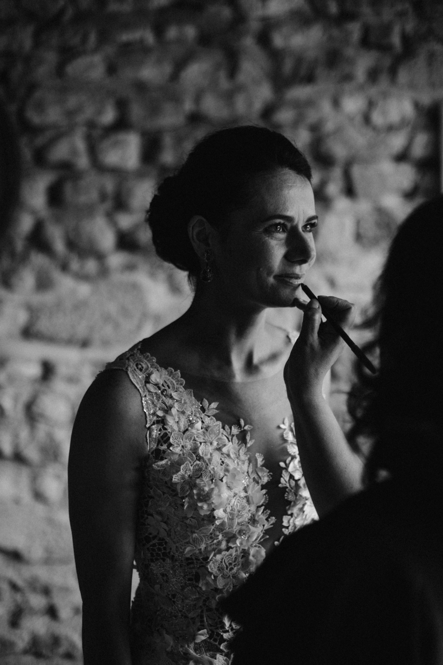Photographe mariage seance photo wedding reportage couple love session domaine de patras provence-56