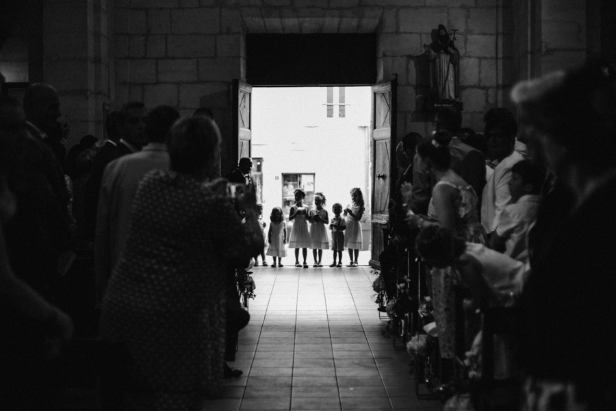 Photographe mariage seance photo wedding reportage couple love session domaine de patras provence-62