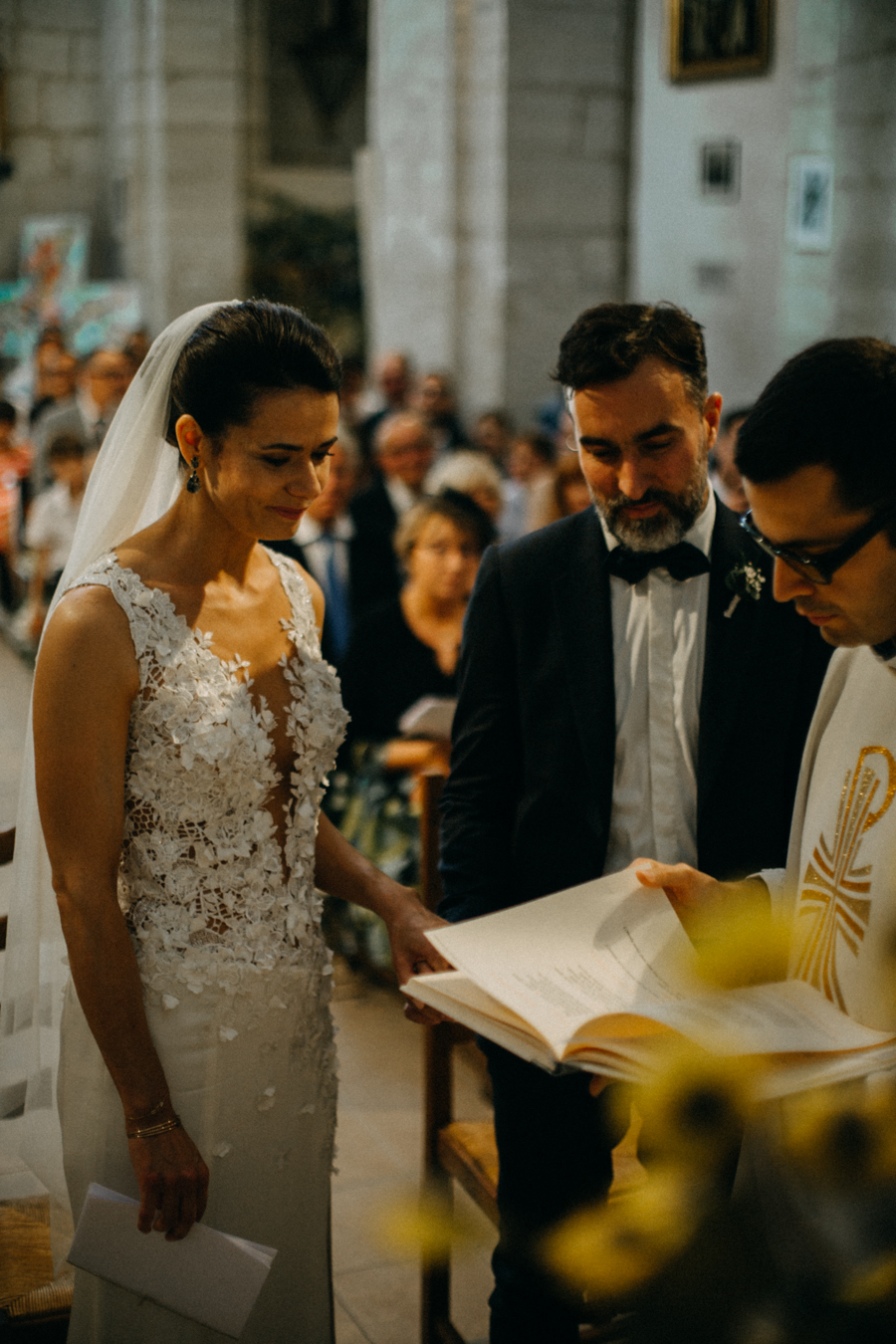 Photographe mariage seance photo wedding reportage couple love session domaine de patras provence-72