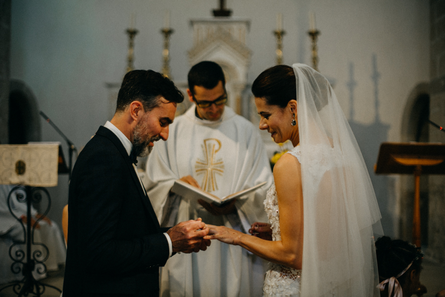 Photographe mariage seance photo wedding reportage couple love session domaine de patras provence-78