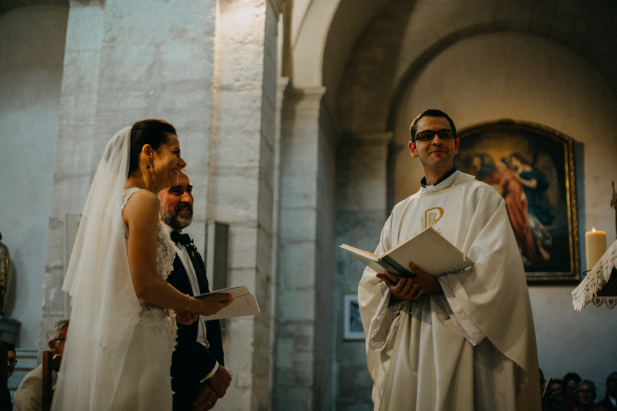 Photographe mariage seance photo wedding reportage couple love session domaine de patras provence-80