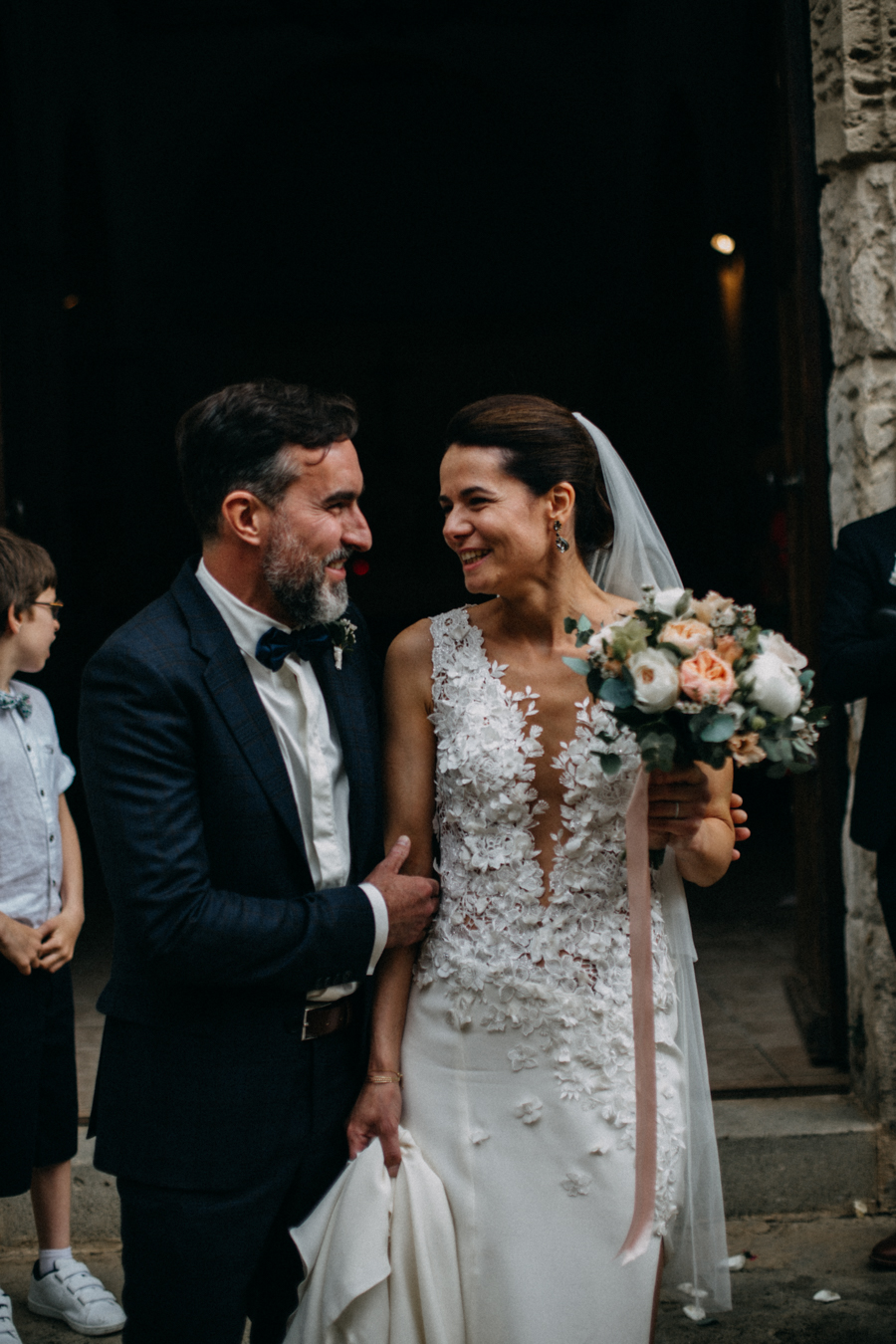 Photographe mariage seance photo wedding reportage couple love session domaine de patras provence-91