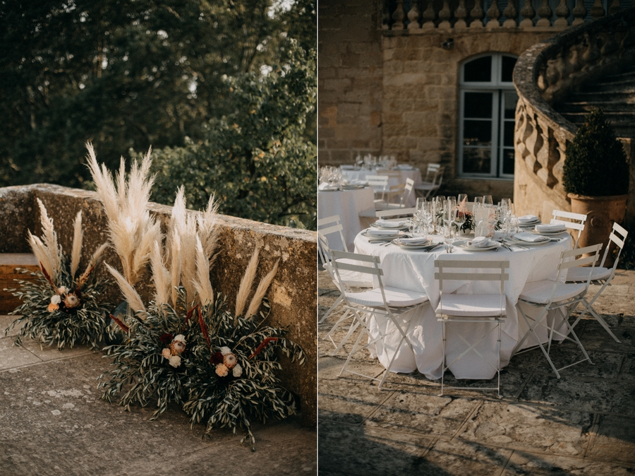 reportage photo mariage seance reportage amour love session chateau de la barben aix en provence lumiere light coucher de soleil-169