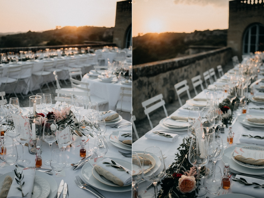 reportage photo mariage seance reportage amour love session chateau de la barben aix en provence lumiere light coucher de soleil-240