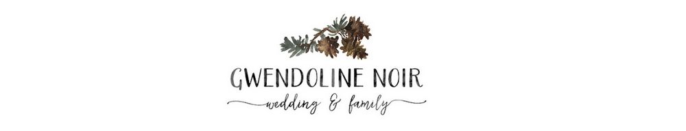 Photographe bébé, lifestyle & mariage Lyon logo